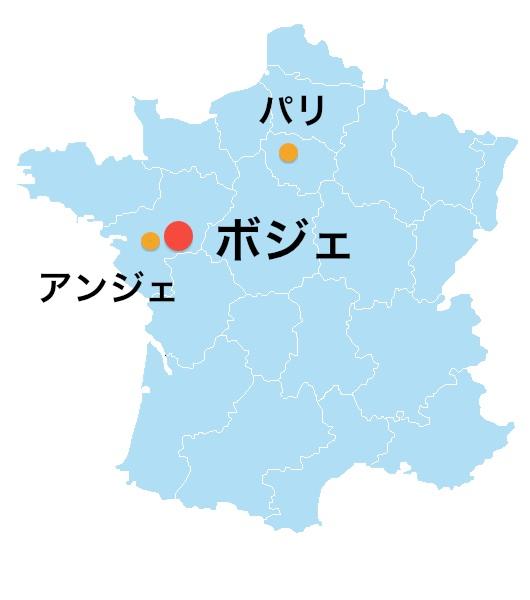 Bauge-Paris.jpg