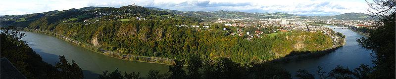 Donau_Linz.jpg