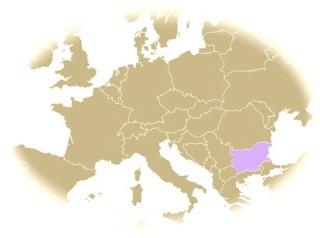 Europe_Bulgaria_2.jpeg
