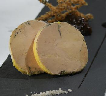 Foie_gras.jpeg