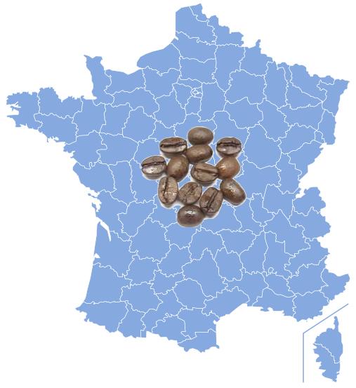 France_Cafe.jpg