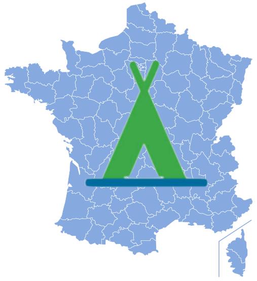 France_Camping.jpg