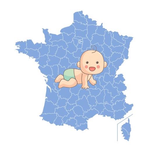 France_bebe.jpg