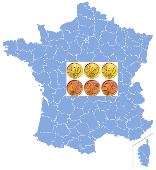 France_centime.jpg