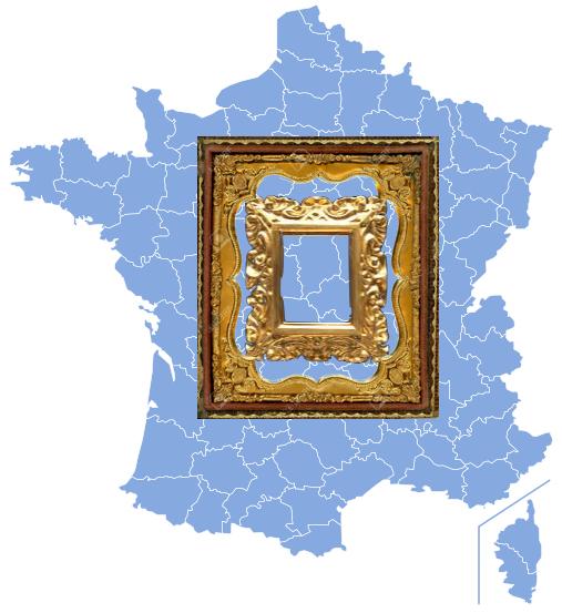 France_peinture.jpg