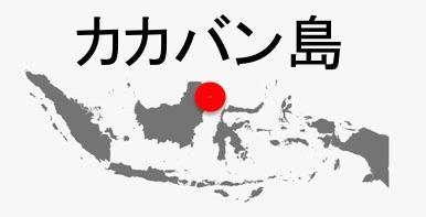 Indonesia_Kakaban.jpg
