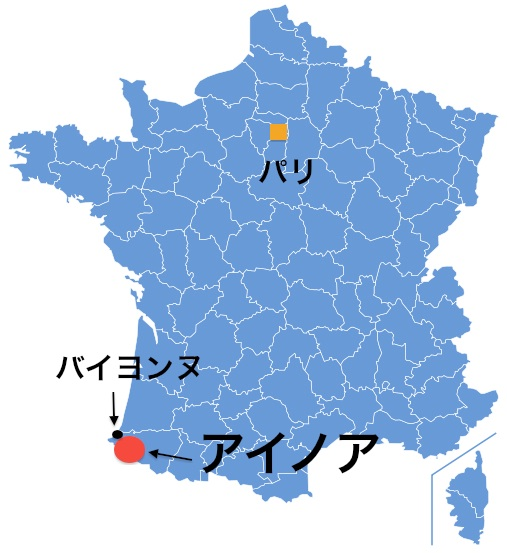 Paris_Ainhoa.jpg