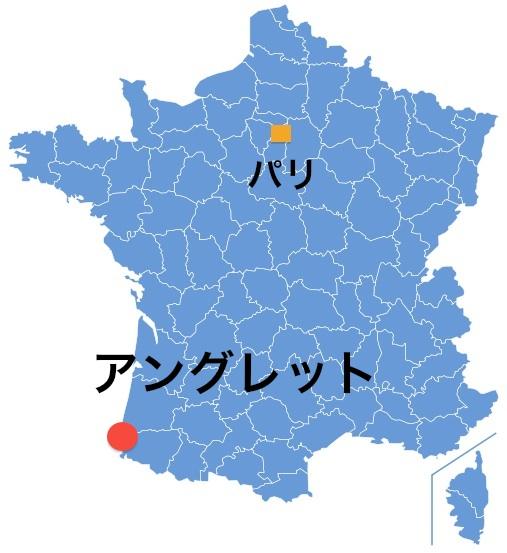 Paris_Anglet.jpg