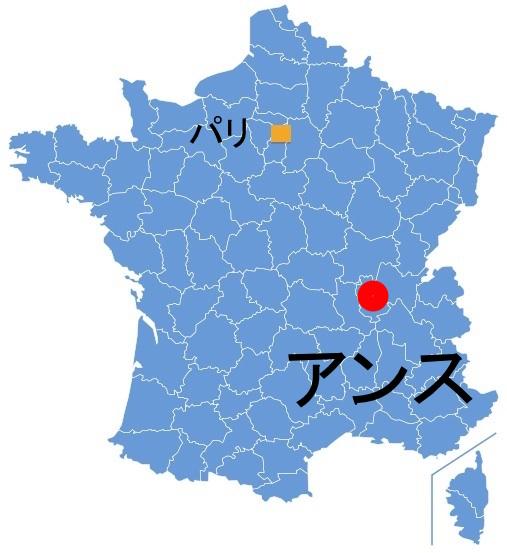 Paris_Anse.jpg