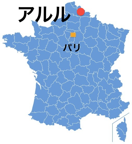 Paris_Arleux.jpg