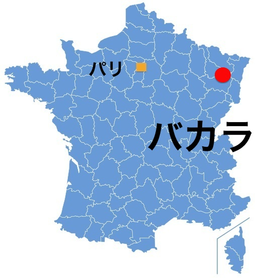 Paris_Baccarat.jpg