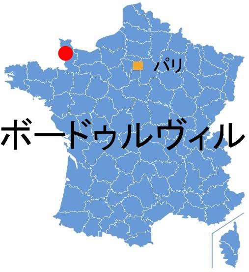 Paris_Baudreville.jpg