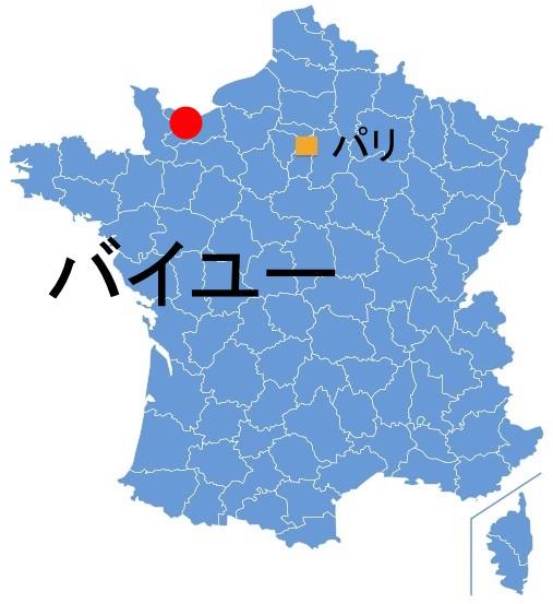 Paris_Bayeux.jpg