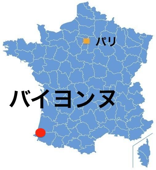 Paris_Bayonne.jpg