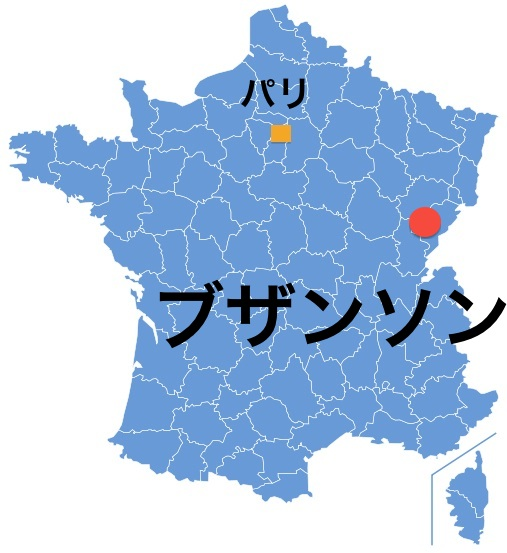 Paris_Besan.jpg