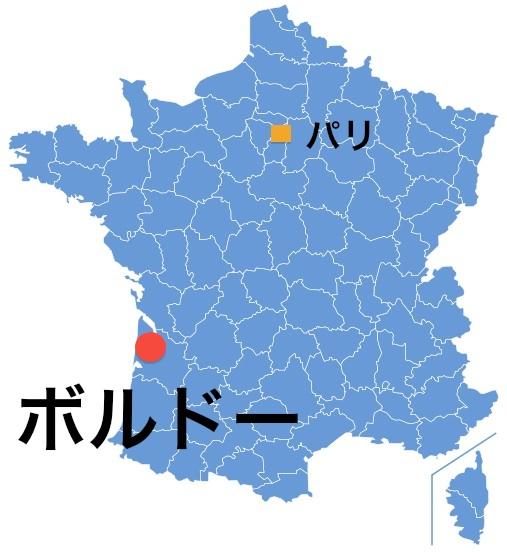 Paris_Bordeaux.jpg