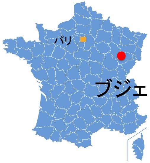 Paris_Bougey.jpg