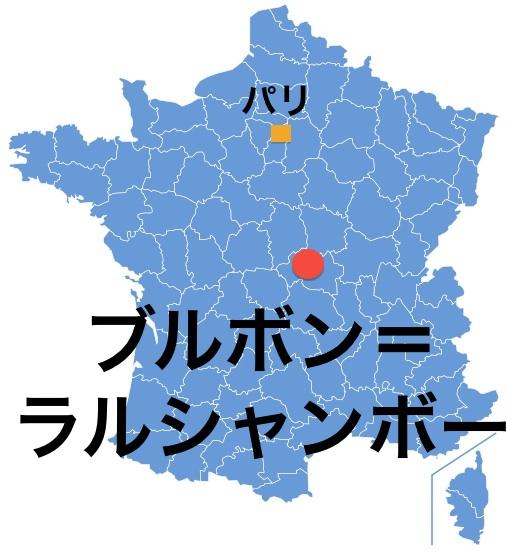 Paris_Bourbon.jpg