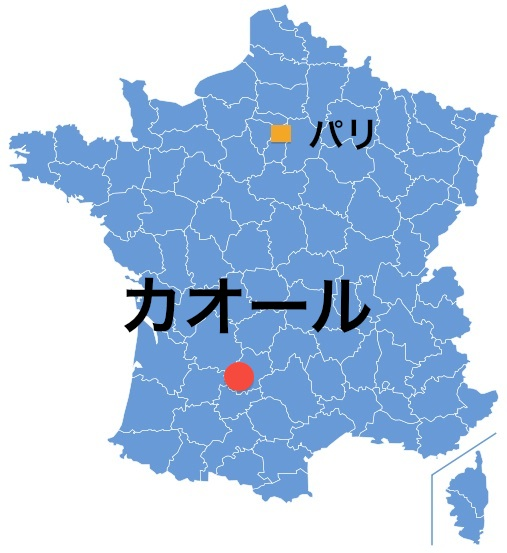 Paris_Cahors.jpg