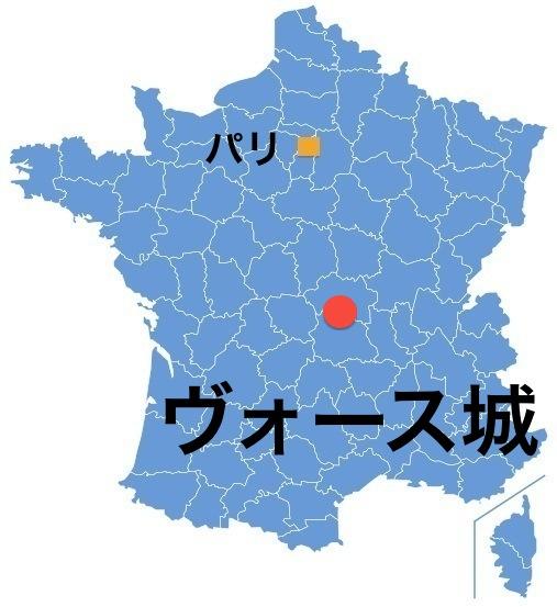 Paris_ChVeauce.jpg