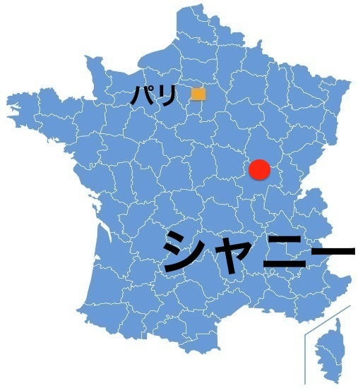 Paris_Chagny.jpg