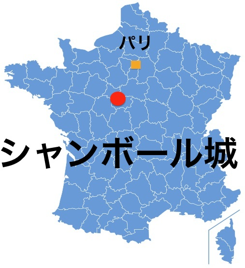 Paris_Chambord.jpg