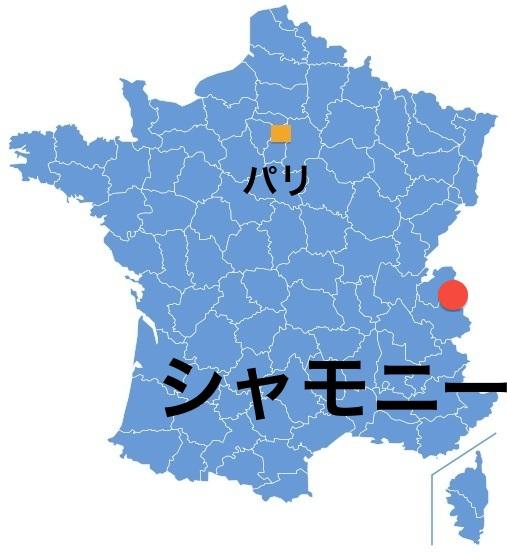 Paris_Chamonix.jpg