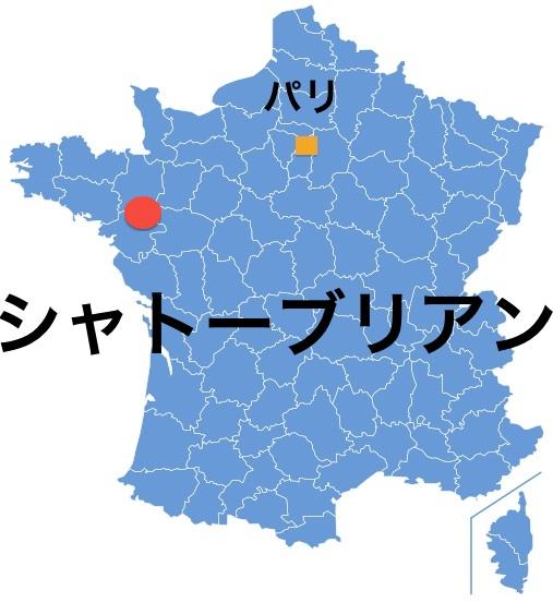 Paris_Chateaub.jpg