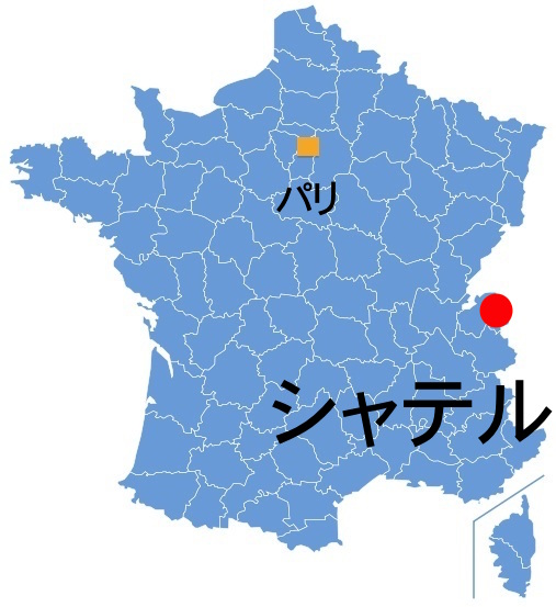 Paris_Chatel.jpg