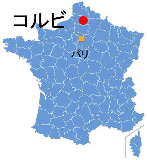 Paris_Corbie.jpg