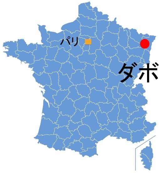 Paris_Dabi.jpg