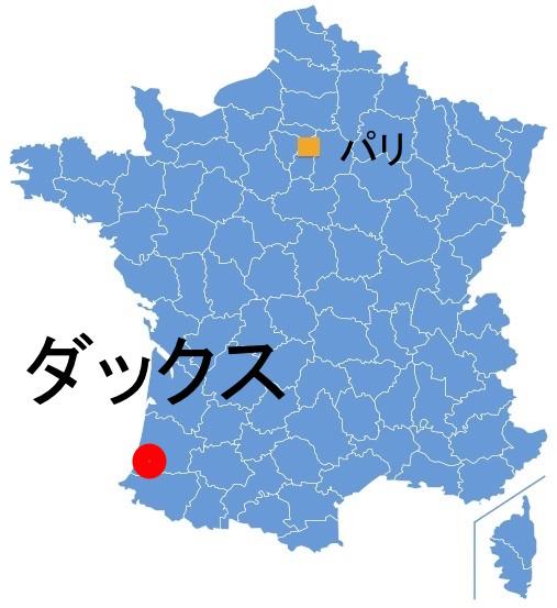 Paris_Dax.jpg