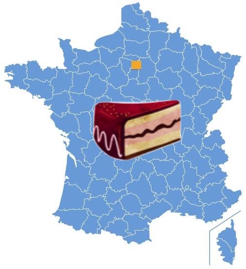 Paris_Desser.jpg