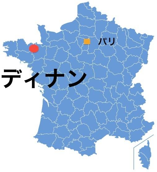 Paris_Dinan02.jpg