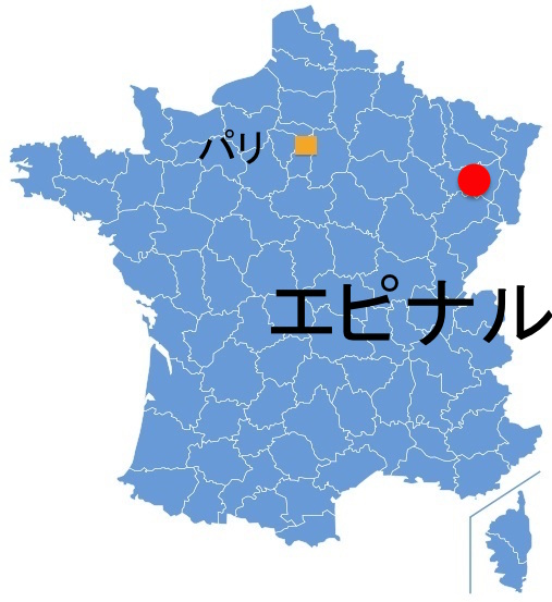 Paris_Epinal.jpg