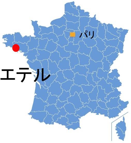 Paris_Etel.jpg