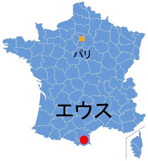 Paris_Eus.jpg