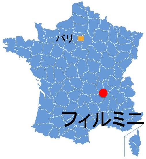 Paris_Firminy.jpg