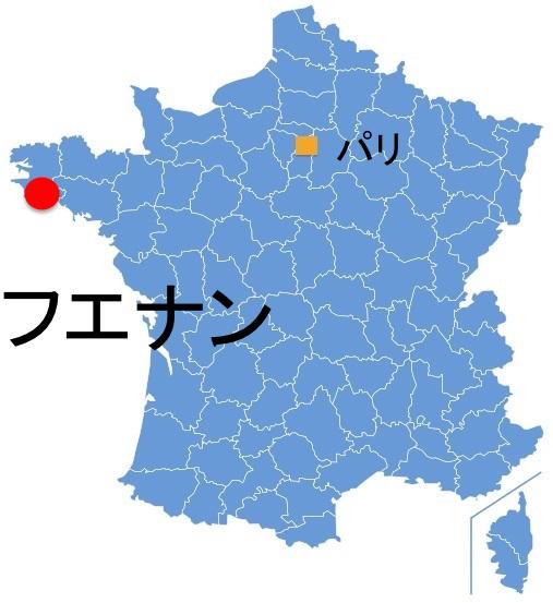 Paris_Fouenant.jpg