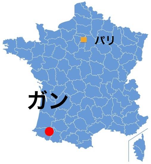Paris_Gan.jpg