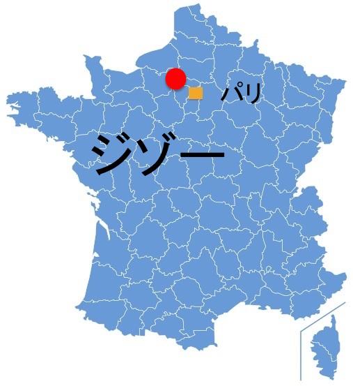 Paris_Gisors.jpg