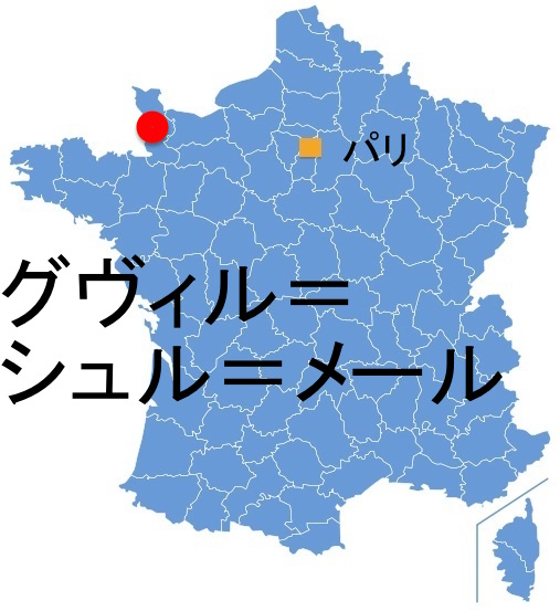 Paris_GouvilleSM.jpg
