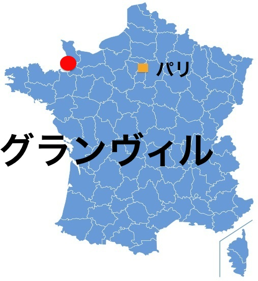 Paris_Granville.jpg