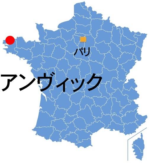 Paris_Henvic.jpg