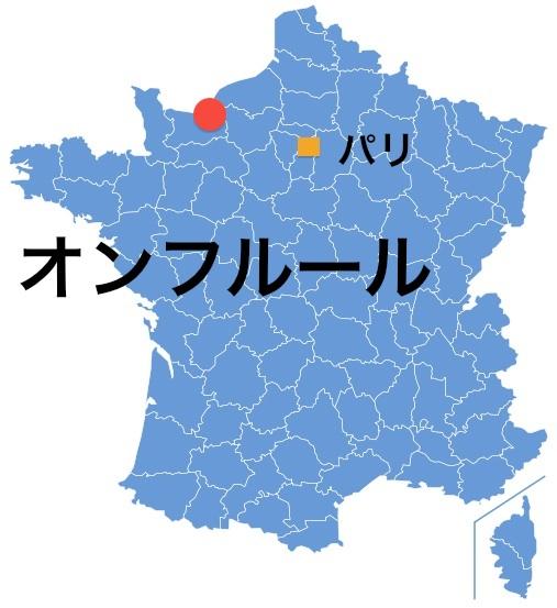 Paris_Honfleur.jpg