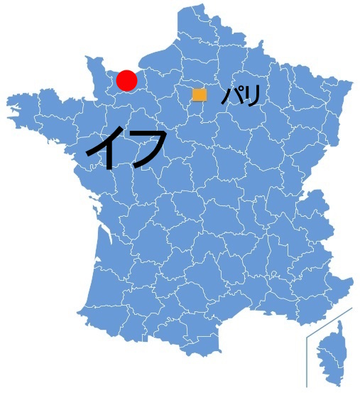 Paris_Ifs.jpg