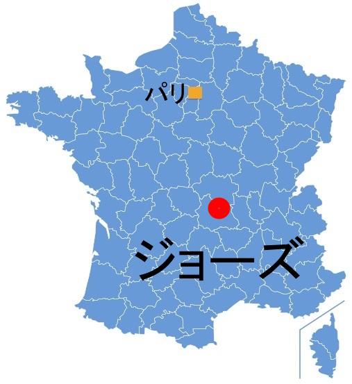 Paris_Joze.jpg