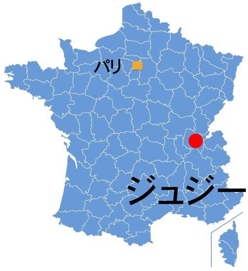 Paris_Jugy.jpg