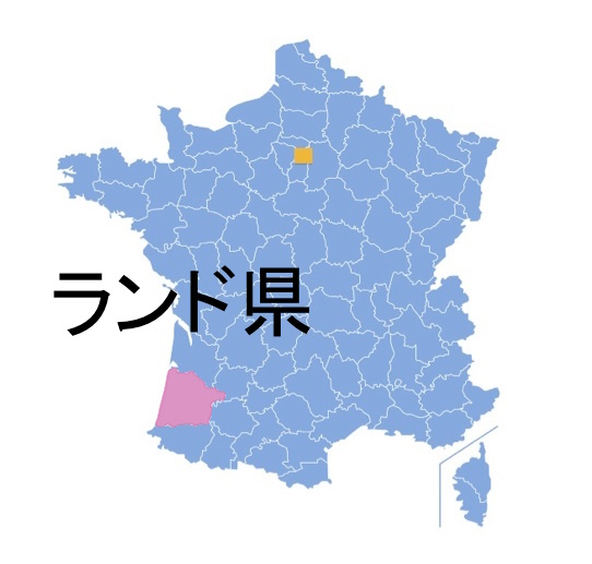 Paris_Lande.jpg