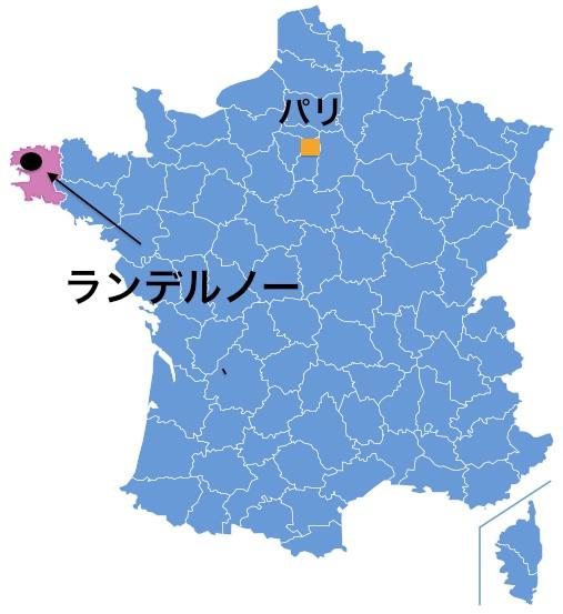 Paris_Landerneau.jpg